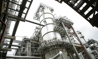 industry_petrochemical_big