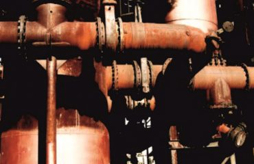 CORROSION PREVENTION & CONTROL PLANNING FOR OIL GAS/INDUSTRIAL PLANT (VIA ZOOM)