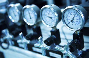 INSTRUMENTATION SIZING FOR CONTROL VALVE,FLOW ELEMENT & RELIEF DEVICE