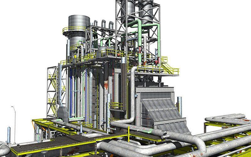 Karir Migas Untuk Lulusan Sma Smk Nomor 4 Paling Mudah Petros Oil Gas Training