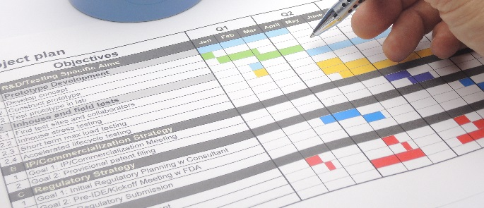 project-management-gantt-chart-1