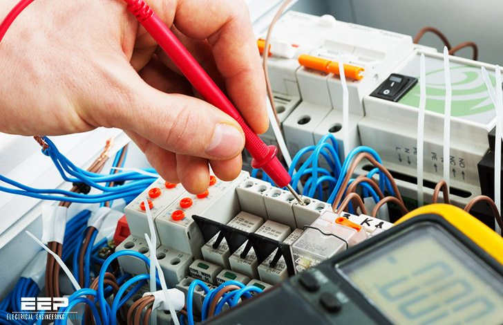 testing-commissioning-electrical-nstallations