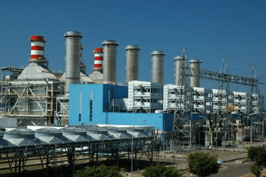 Grati-Power-Plant-in-East-Java-Pasuruan