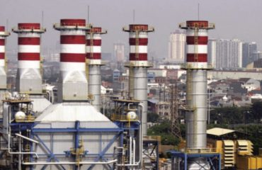 POWER PLANT SYSTEM, INSTALLATION, INSPECTION, TEST & COMMISSIONING
